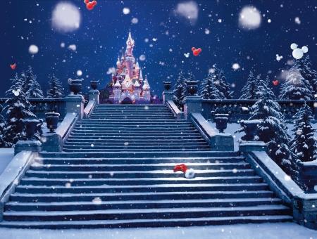 christmas2009-visual2