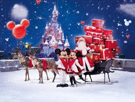 christmas2009-visual3