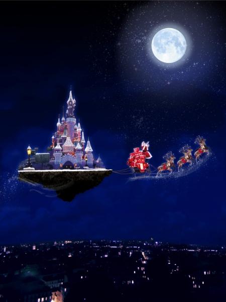 christmas2009-visual5