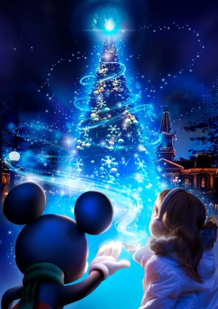 christmas2009-visual6