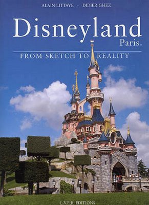 dlp-book-cover1-large