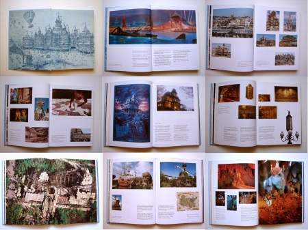 dlp-book-pages1