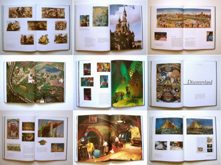 dlp-book-pages2