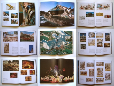 dlp-book-pages3