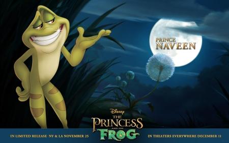 patf-poster-princenaveen