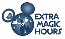 emh-logo1