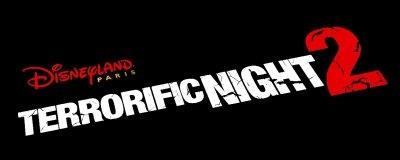 Terrorific Night 2